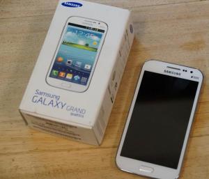 root-Samsung-galaxy-quattro