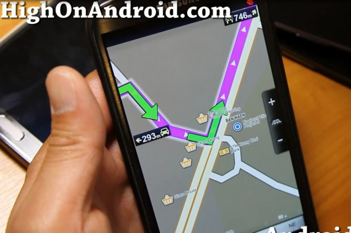 sygic-gps-best-voice-turnbyturn-navigation-android-app-690x458